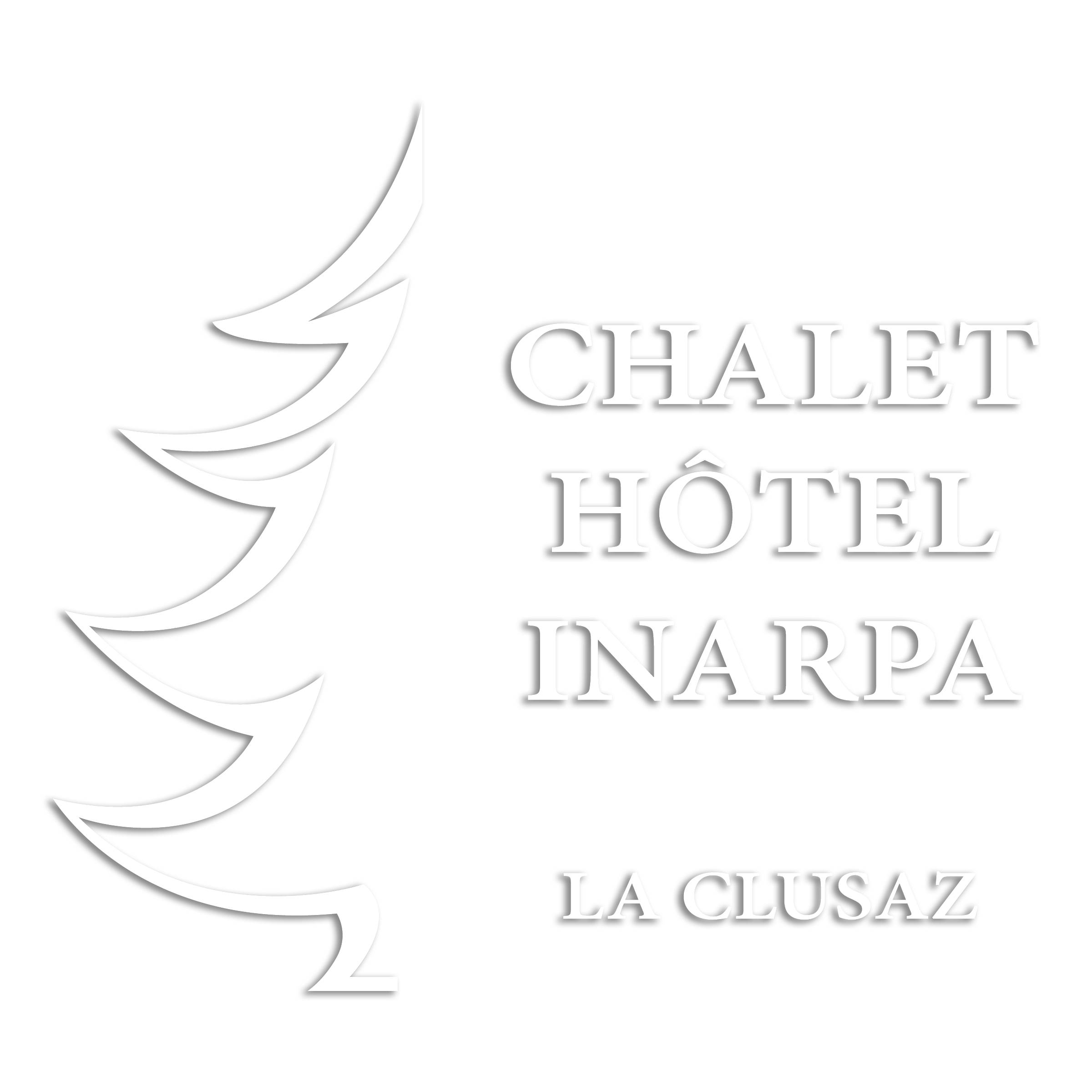 Chalet Hotel Inarpa